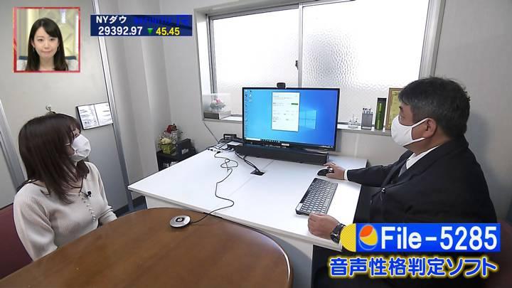 2020年11月19日森香澄の画像31枚目