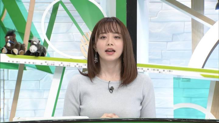 2020年11月21日森香澄の画像08枚目