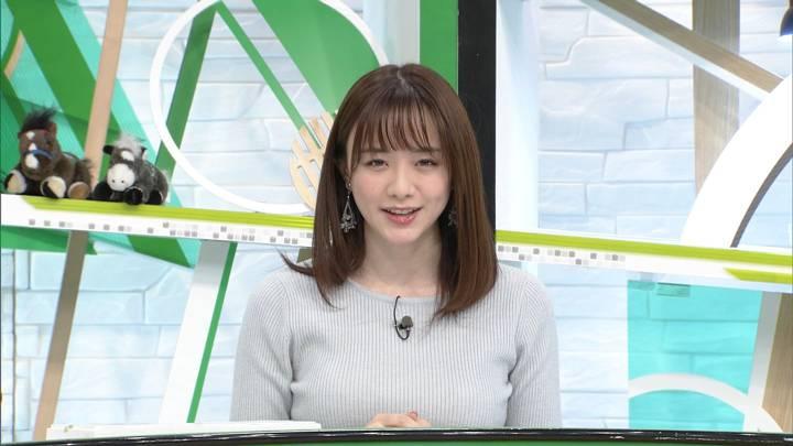2020年11月21日森香澄の画像09枚目