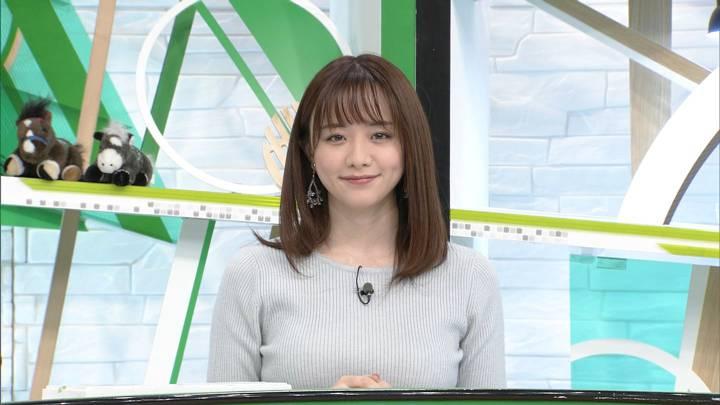 2020年11月21日森香澄の画像10枚目