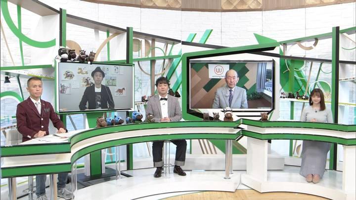 2020年11月21日森香澄の画像12枚目