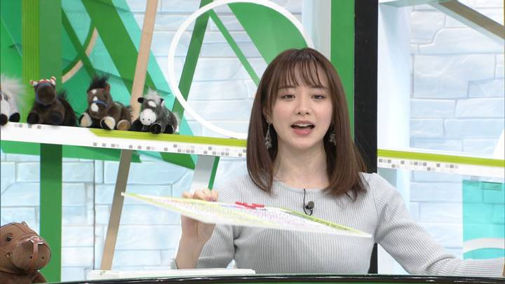 2020年11月21日森香澄の画像16枚目