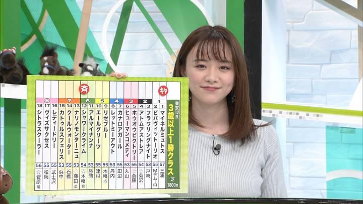 2020年11月21日森香澄の画像17枚目