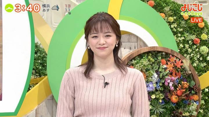 2020年11月26日森香澄の画像03枚目