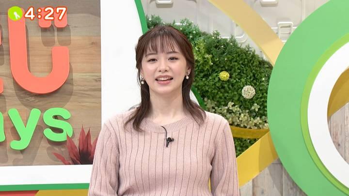 2020年11月26日森香澄の画像12枚目