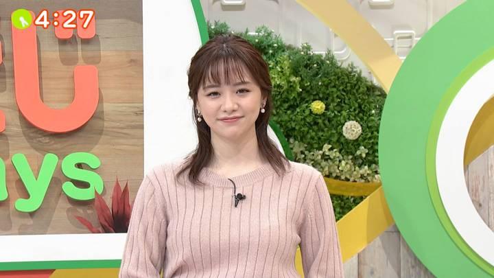 2020年11月26日森香澄の画像13枚目