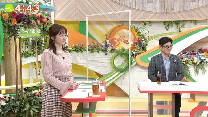 2020年11月26日森香澄の画像16枚目