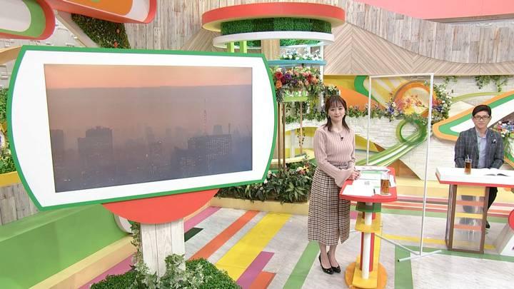2020年11月26日森香澄の画像17枚目