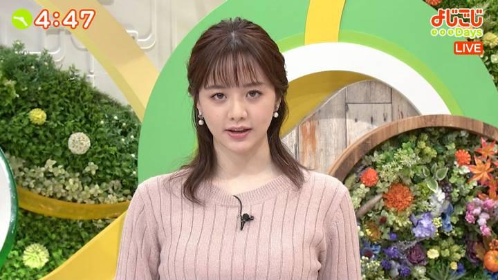 2020年11月26日森香澄の画像20枚目