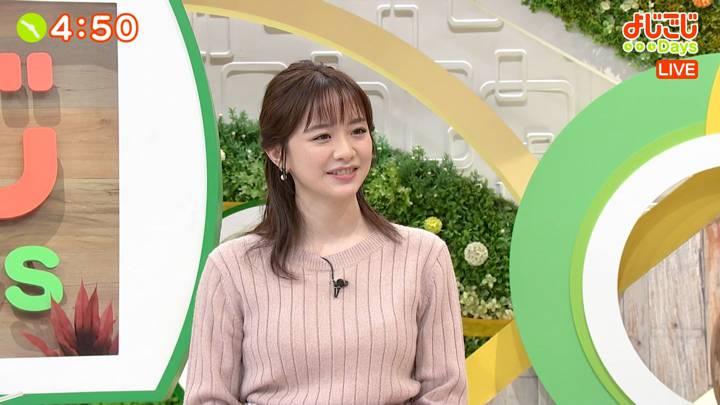 2020年11月26日森香澄の画像23枚目