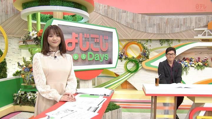 2020年12月03日森香澄の画像15枚目