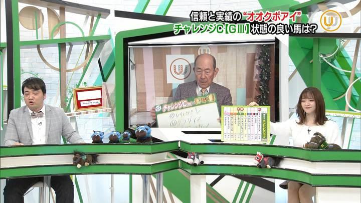 2020年12月05日森香澄の画像15枚目