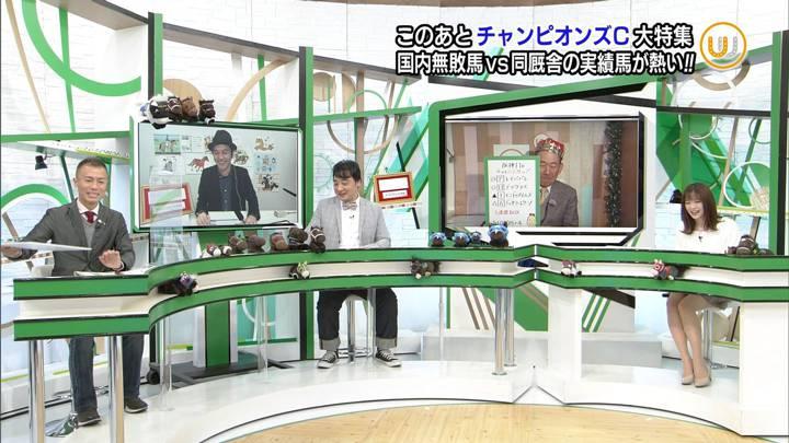 2020年12月05日森香澄の画像18枚目