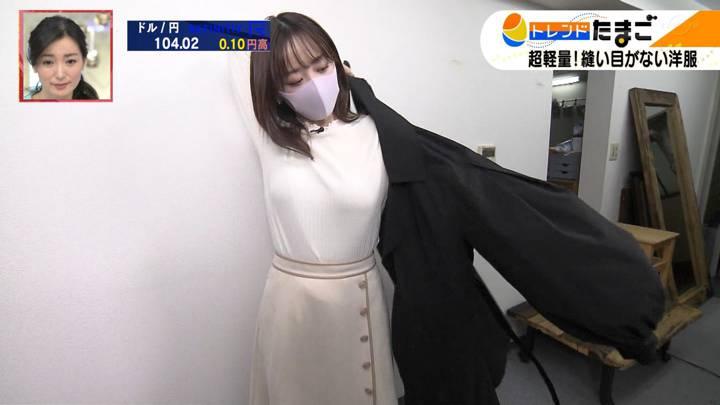 2020年12月07日森香澄の画像04枚目
