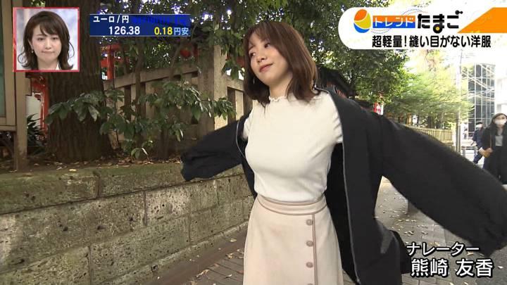 2020年12月07日森香澄の画像10枚目