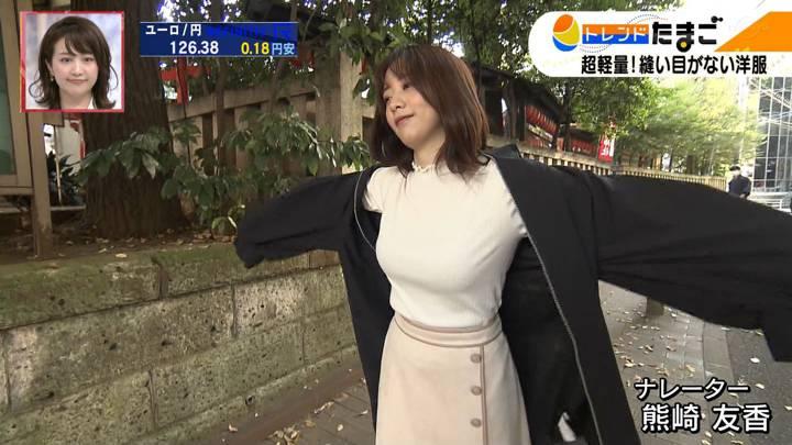 2020年12月07日森香澄の画像11枚目