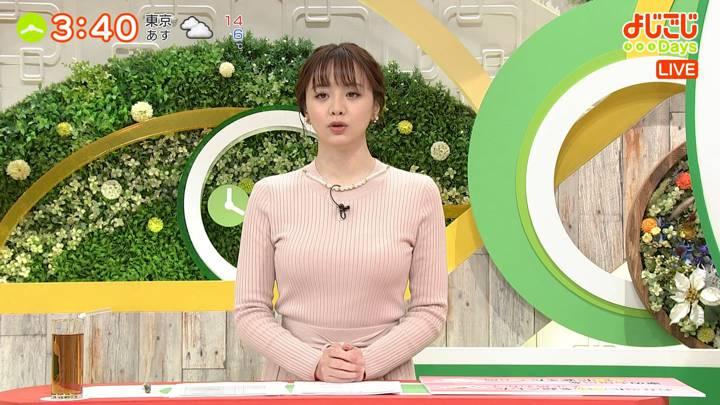 2020年12月10日森香澄の画像04枚目