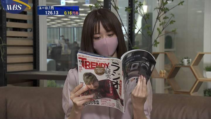 2020年12月15日森香澄の画像01枚目