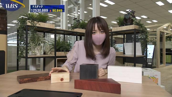 2020年12月15日森香澄の画像05枚目