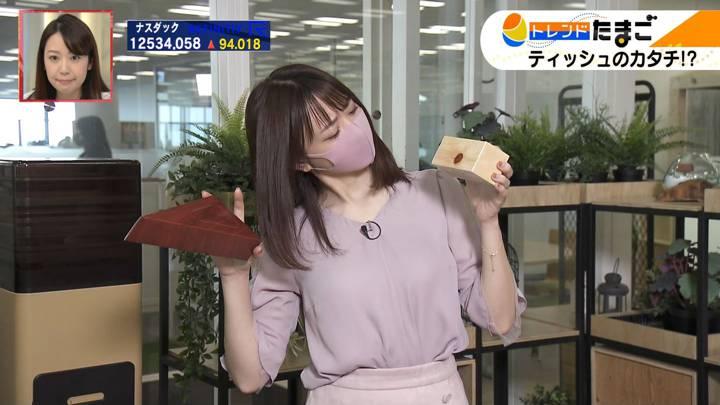 2020年12月15日森香澄の画像07枚目