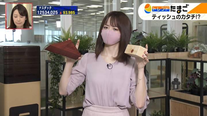 2020年12月15日森香澄の画像08枚目