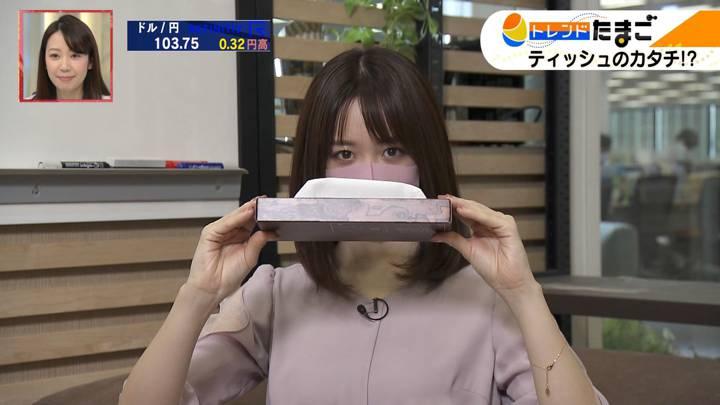 2020年12月15日森香澄の画像09枚目
