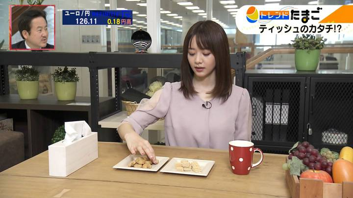 2020年12月15日森香澄の画像11枚目