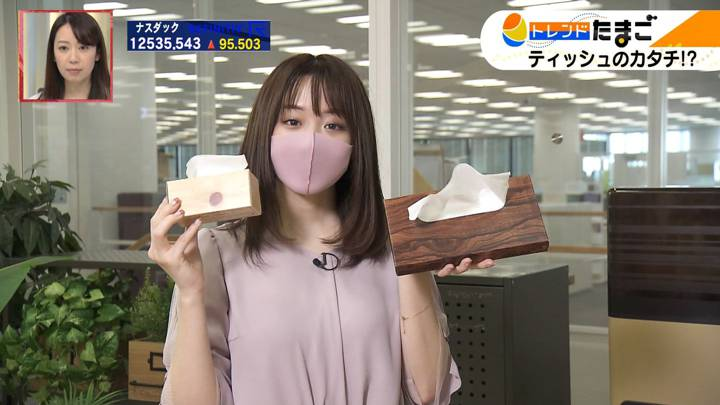 2020年12月15日森香澄の画像16枚目