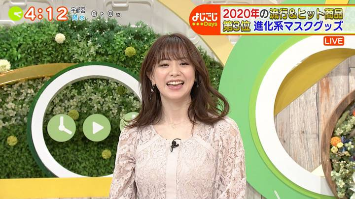 2020年12月17日森香澄の画像14枚目