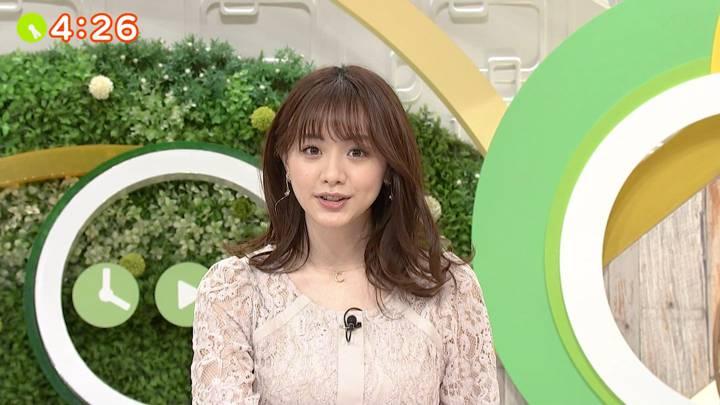 2020年12月17日森香澄の画像16枚目