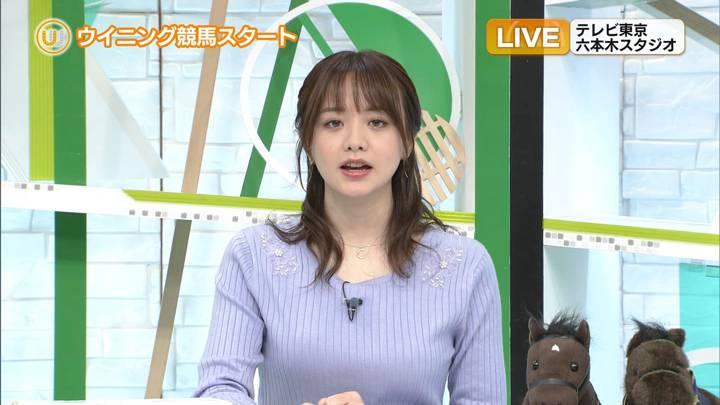 2020年12月19日森香澄の画像03枚目
