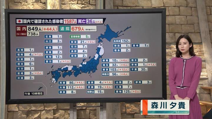 2020年03月17日森川夕貴の画像04枚目