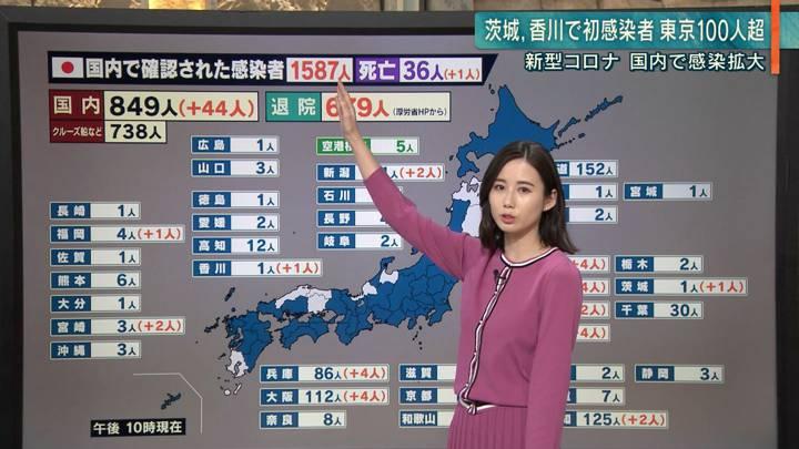 2020年03月17日森川夕貴の画像06枚目