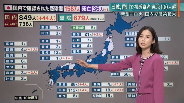 2020年03月17日森川夕貴の画像07枚目