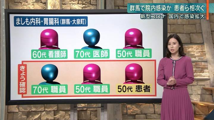 2020年03月17日森川夕貴の画像08枚目