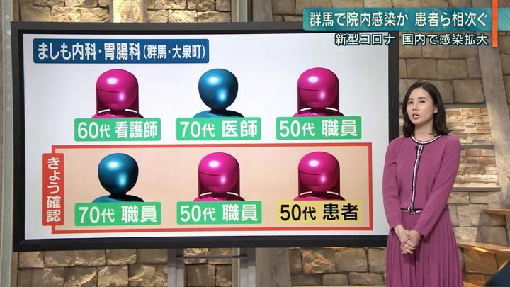 2020年03月17日森川夕貴の画像09枚目