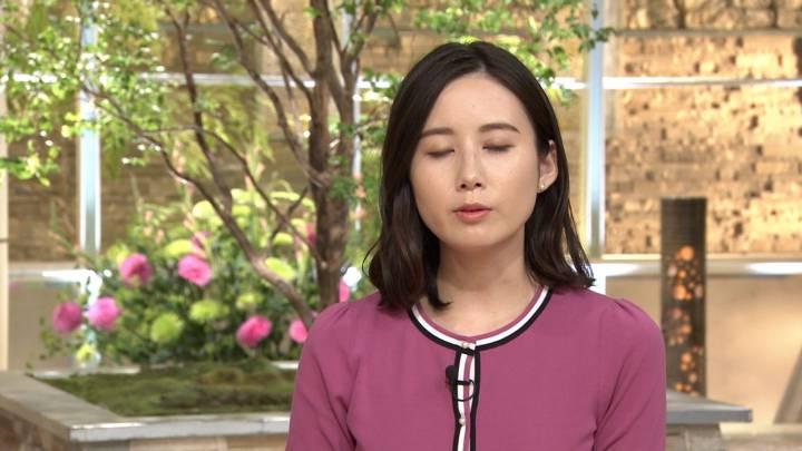 2020年03月17日森川夕貴の画像12枚目