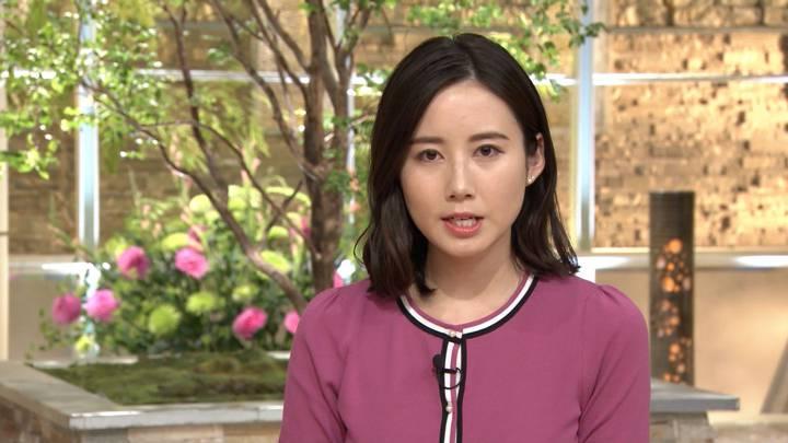2020年03月17日森川夕貴の画像14枚目