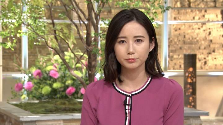 2020年03月17日森川夕貴の画像15枚目