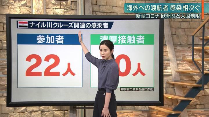 2020年03月18日森川夕貴の画像08枚目