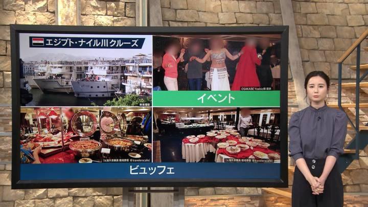 2020年03月18日森川夕貴の画像09枚目