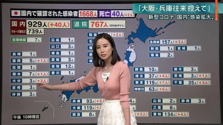 2020年03月19日森川夕貴の画像05枚目