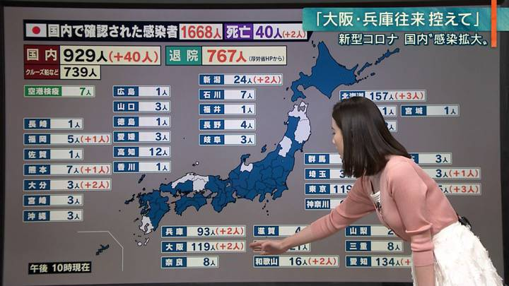 2020年03月19日森川夕貴の画像06枚目