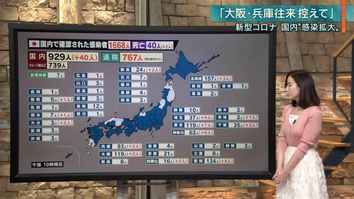 2020年03月19日森川夕貴の画像07枚目