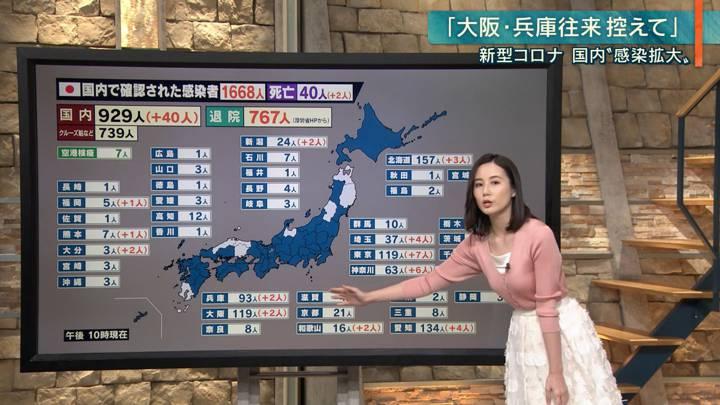 2020年03月19日森川夕貴の画像08枚目