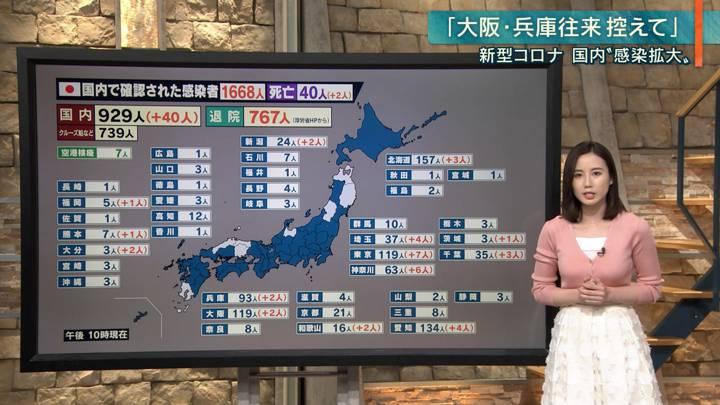 2020年03月19日森川夕貴の画像09枚目