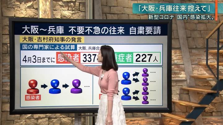 2020年03月19日森川夕貴の画像10枚目