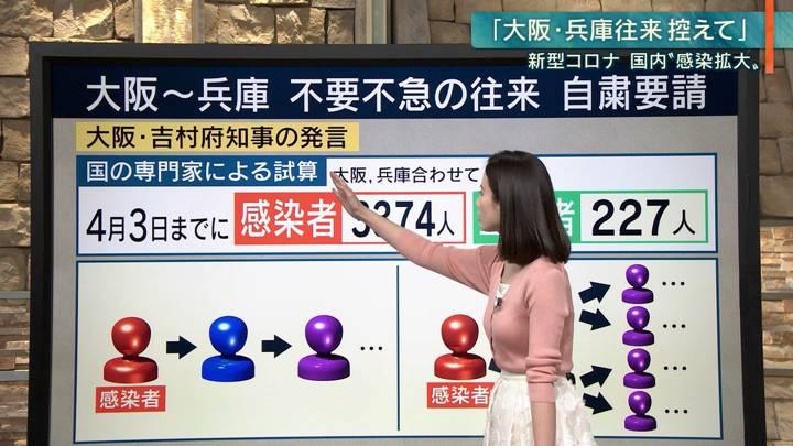 2020年03月19日森川夕貴の画像11枚目