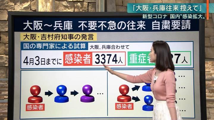 2020年03月19日森川夕貴の画像12枚目