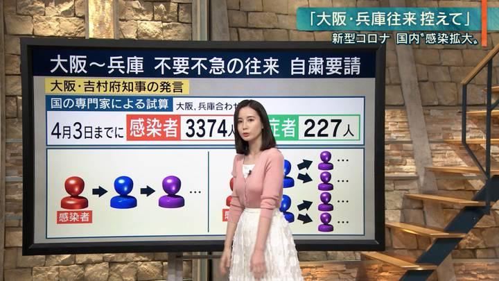 2020年03月19日森川夕貴の画像14枚目